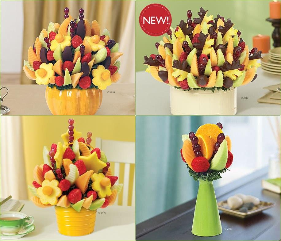 Wedding fruit decoration - Fruit decoration ...