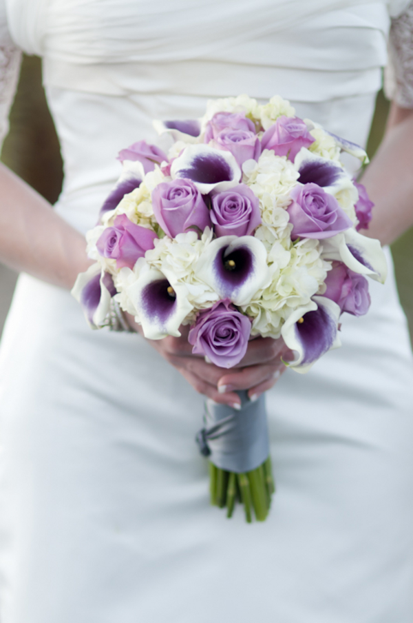 Rose calla lily wedding tips and inspiration rose calla lily wedding bouquet junglespirit Images