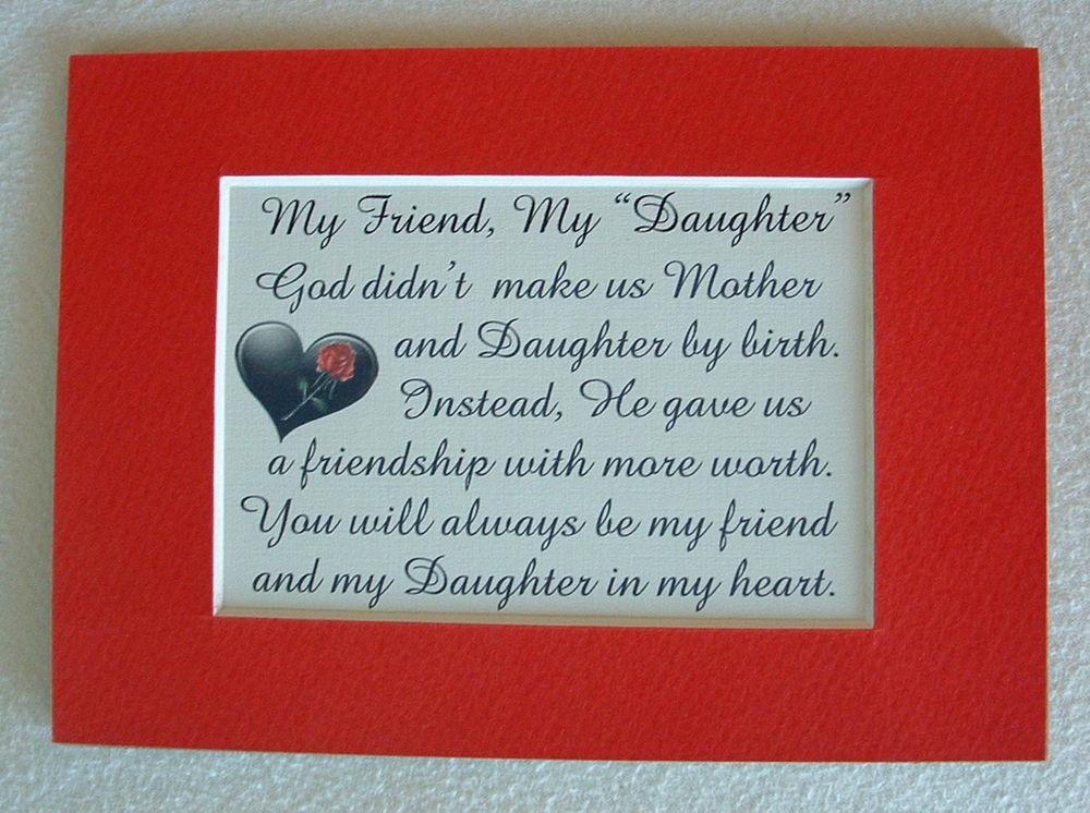 Wedding Anniversary Inspirational Poems Daughter Son In Law: Wedding Poems For Son And Daughter In Law