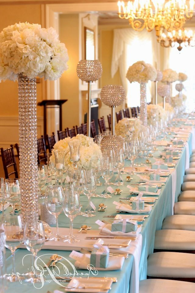 Reception Wedding Table Decorations Image Collections Wedding