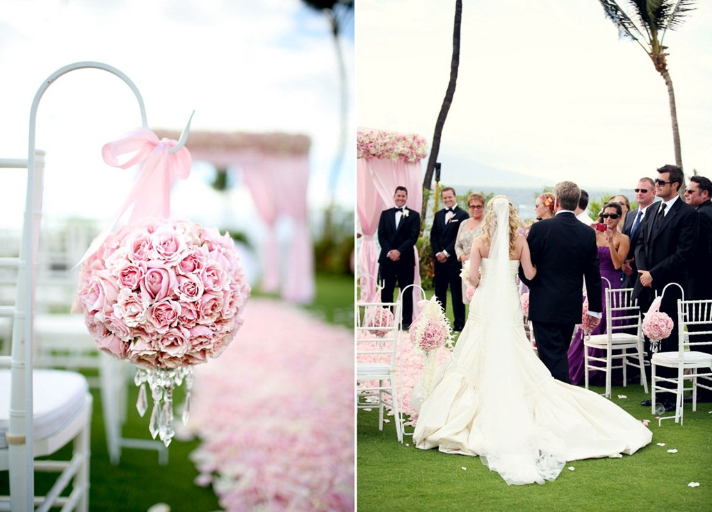 Outdoor decoration for wedding decoration wedding outdoor junglespirit Image collections