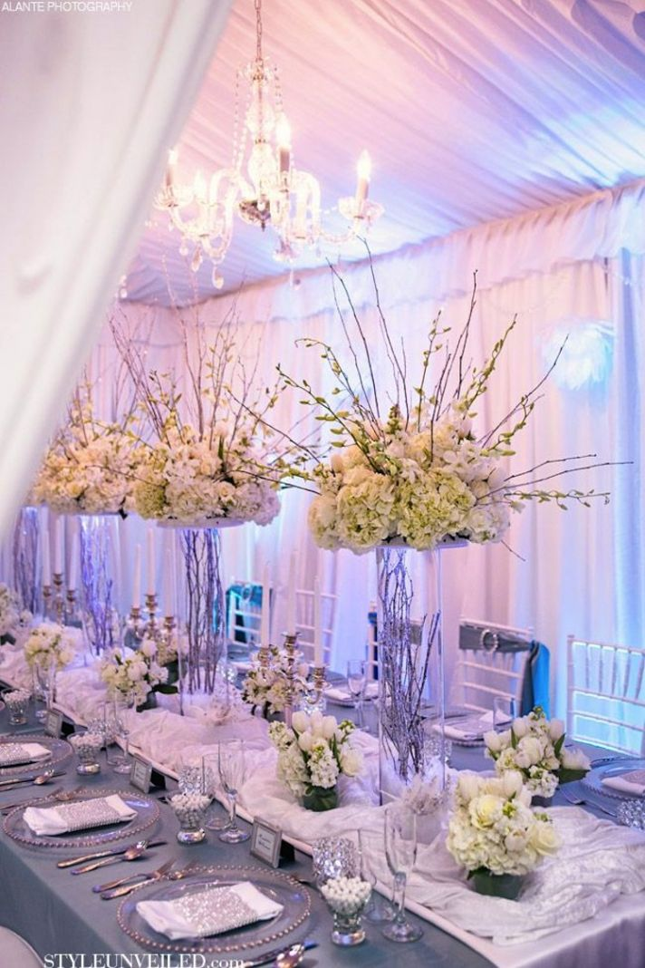 Wedding decor draping ideas wedding decor ideas wedding decor draping ideas junglespirit