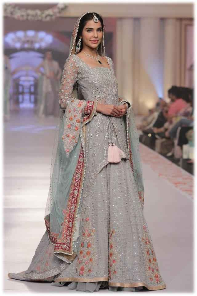 Luxury Asian Wedding Dresses Collection - Wedding Dress Ideas ...