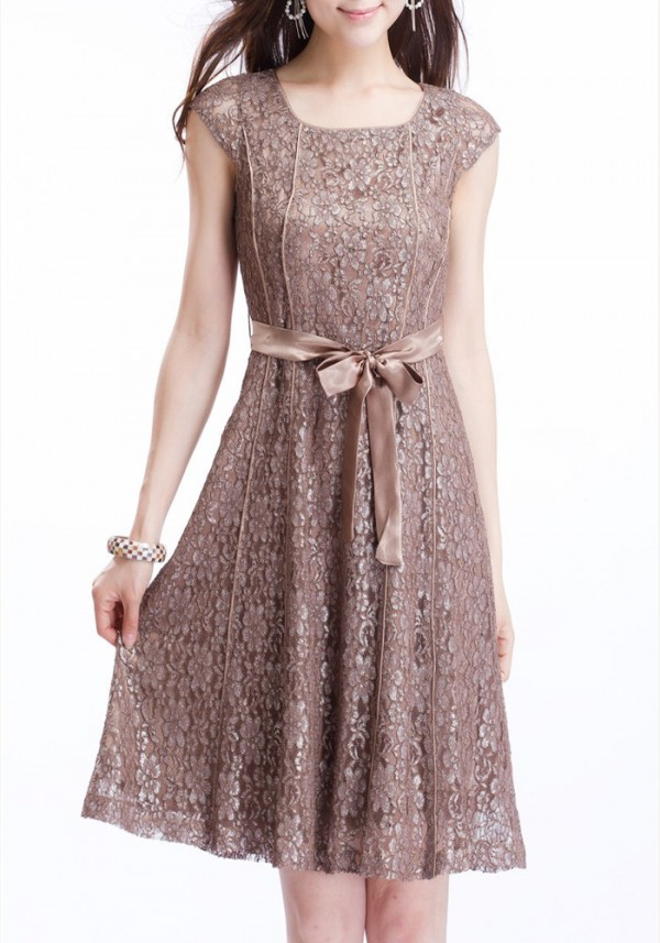 Collection Dress To Wear In Wedding Pictures - Get Your Fashion Style
