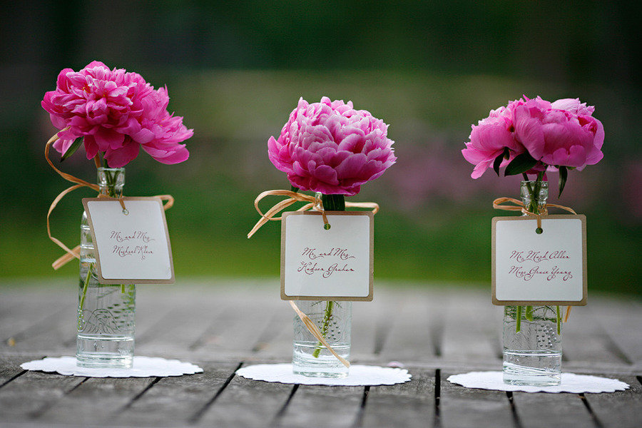 cheap do it yourself wedding decorations fabulous cheap and easy