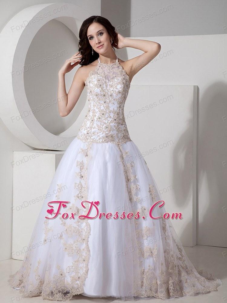 Wedding Gowns Simple Elegant - Expensive Wedding Dresses Online