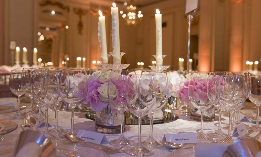 Wedding decorations uk image collections wedding decoration ideas table decorations for weddings uk choice image wedding decoration junglespirit Image collections