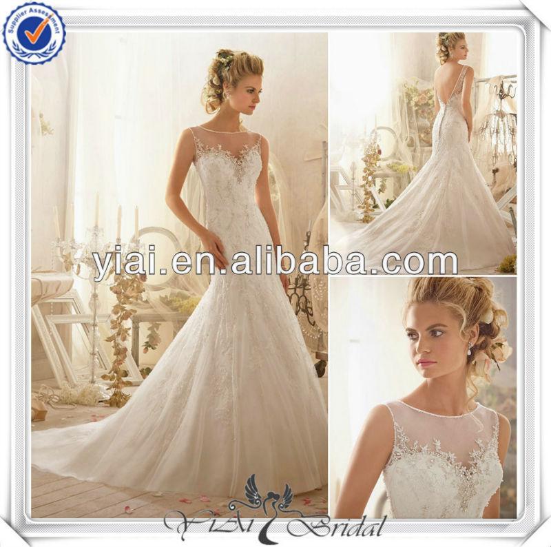Free Crochet Wedding Dress Patterns For Women Emasscraft