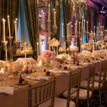 The Great Gatsby Wedding Theme