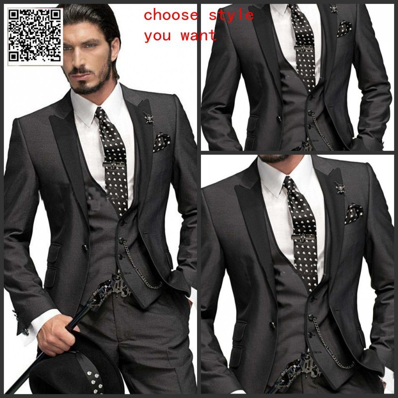 Dorable Www.wedding Suit For Men.com Sketch - Wedding Ideas ...