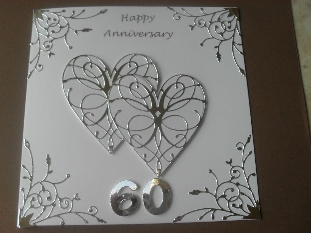Homemade wedding anniversary ideas: th anniversary decorations