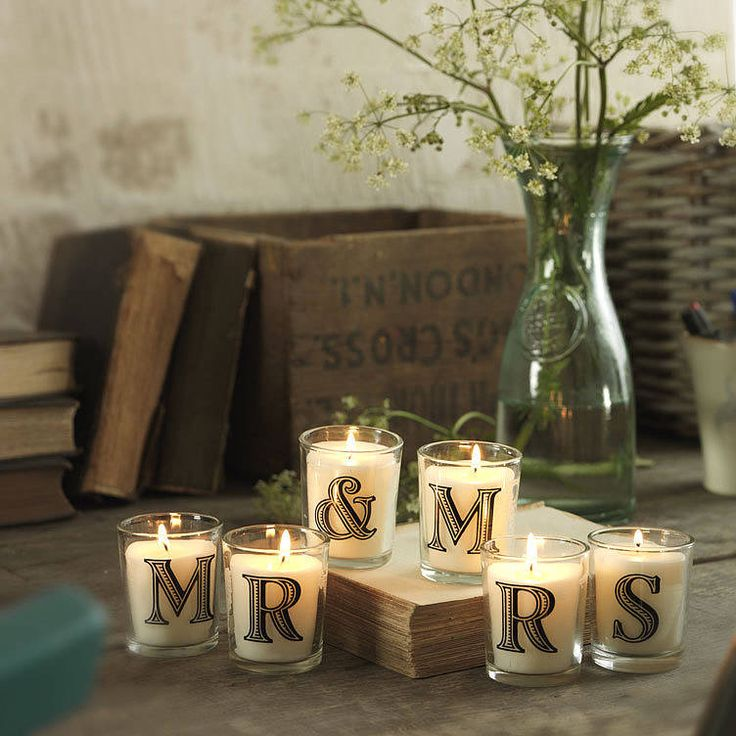 Rustic Wedding Gift Table Ideas : Head Tables, Guest Book Table And Book Table On Emasscraft Org