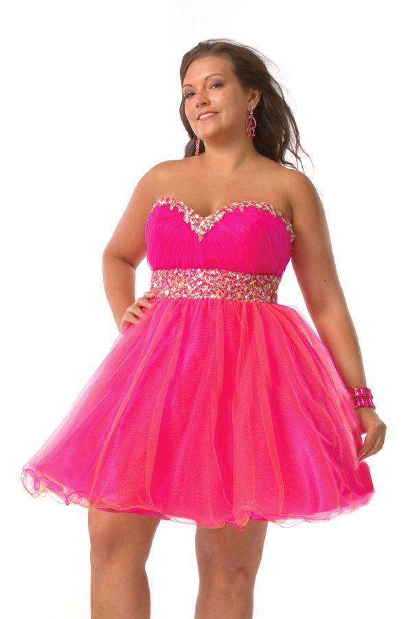 Hot Pink Wedding Dress Obniiiscom Wedding Dress Ideas Fuschia Pink