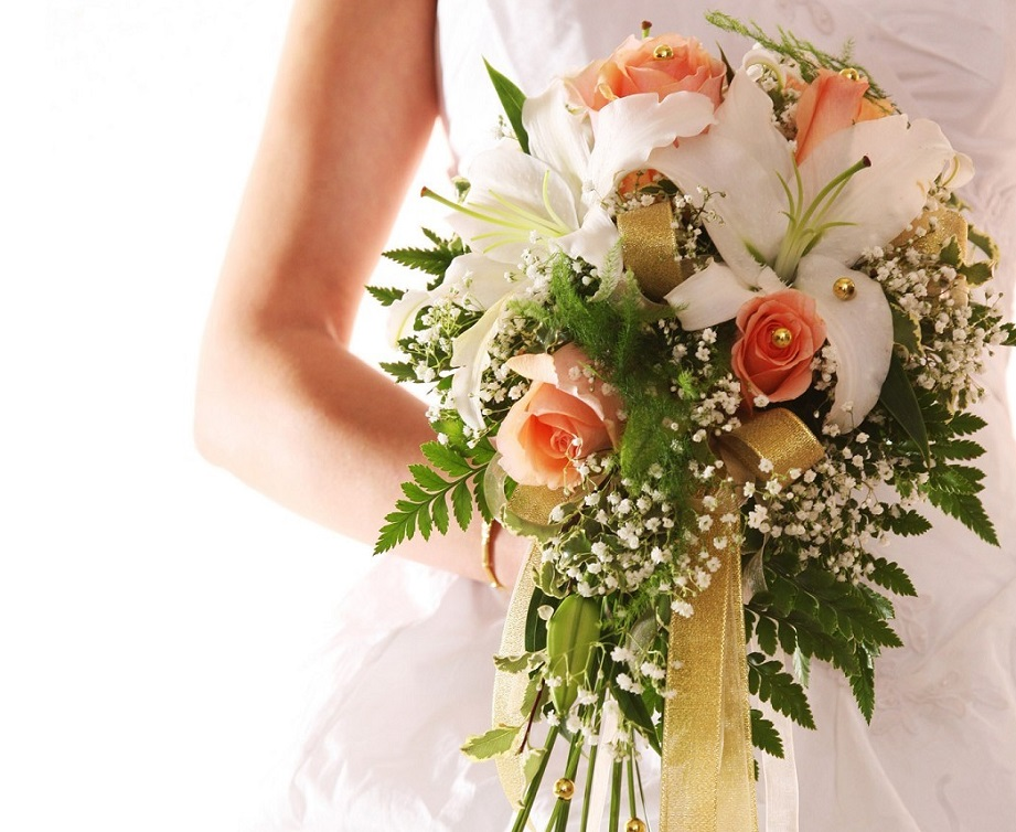 flowers for weddings cost wedding flowers cost 4285