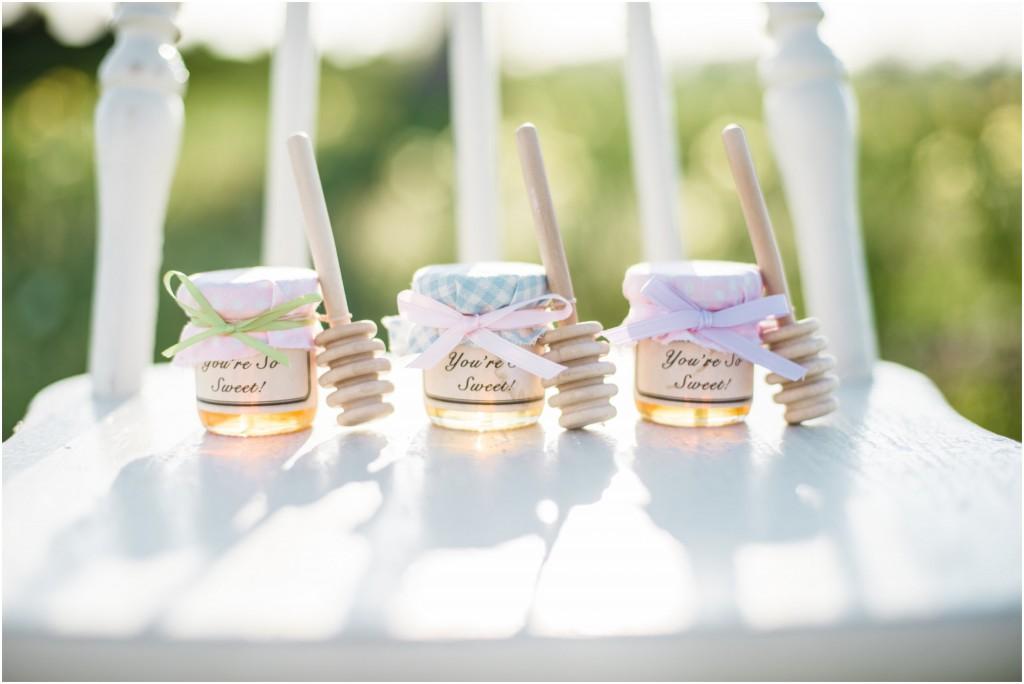 Fancy wedding decorations using mason jars adornment wedding dress wedding centerpiece ideas using mason jars rustic mason jar wedding junglespirit Image collections