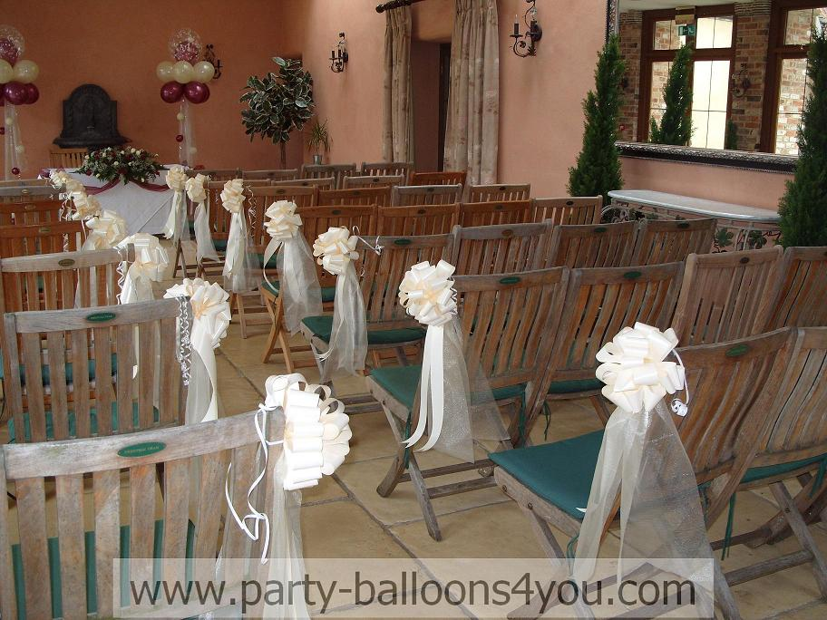 Wedding decorations for church with chairs images wedding dress other ebooks library of wedding decorations for church with chairs junglespirit Images