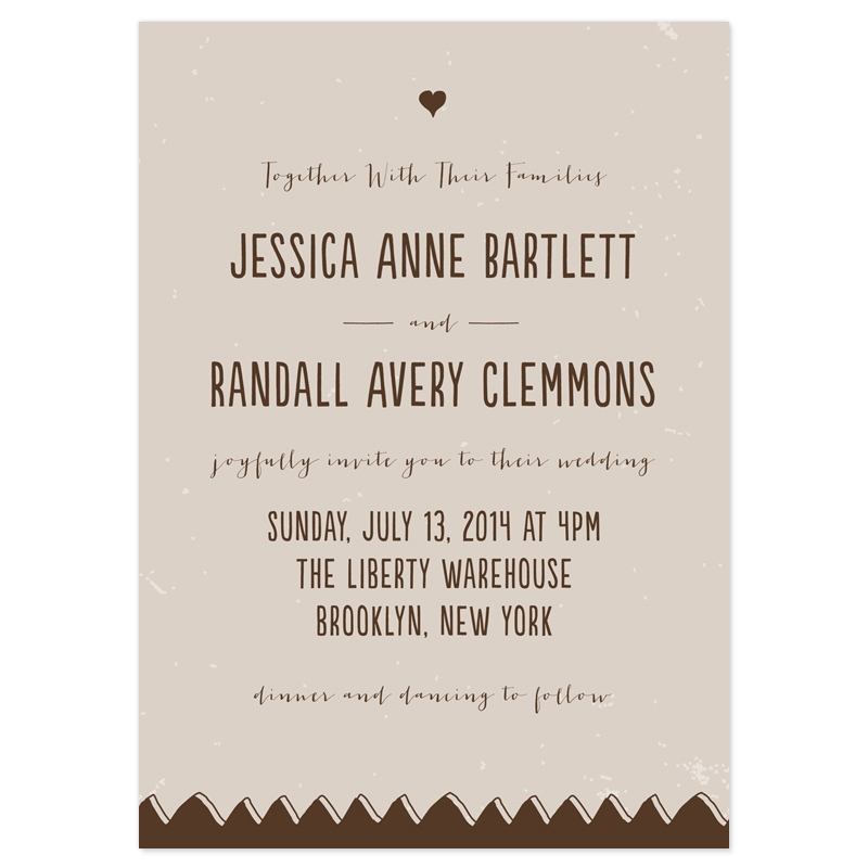 wedding invitations wording sample 3 beautiful wedding invitation