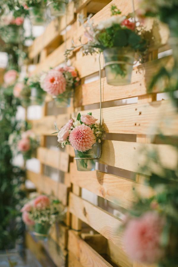 Irish Wedding Decoration Ideas Images Wedding Decoration Ideas