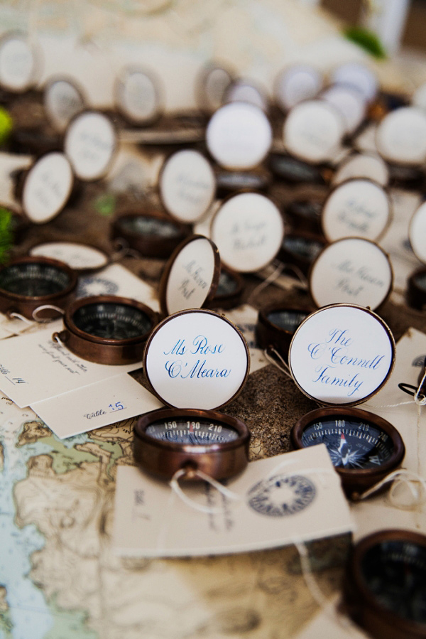 Nautical wedding ideas pictures nautical wedding ideas pictures it should be exactly as you want becauseits your party junglespirit Choice Image