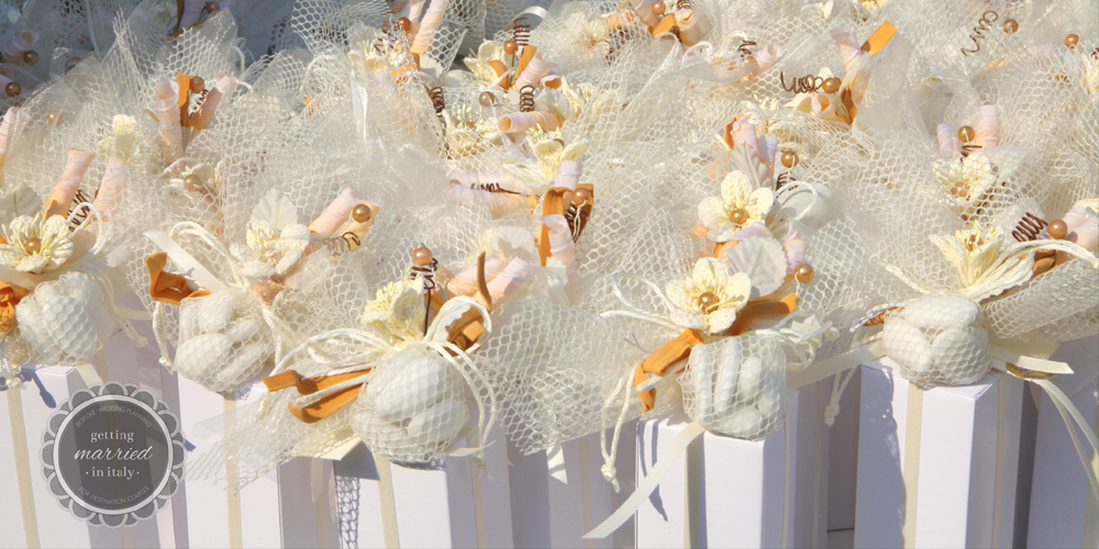 Wedding Favors Italian Choice Image Wedding Decoration Ideas