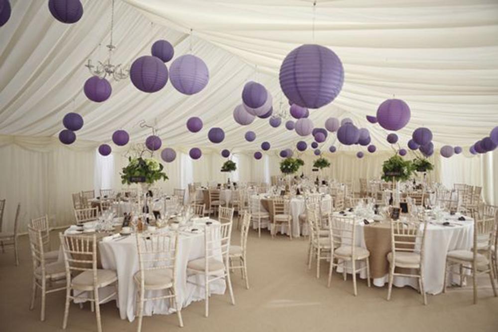 Lavender wedding ideas lovely lavender wedding ideas with ivy ellenivy ellen wedding junglespirit Gallery