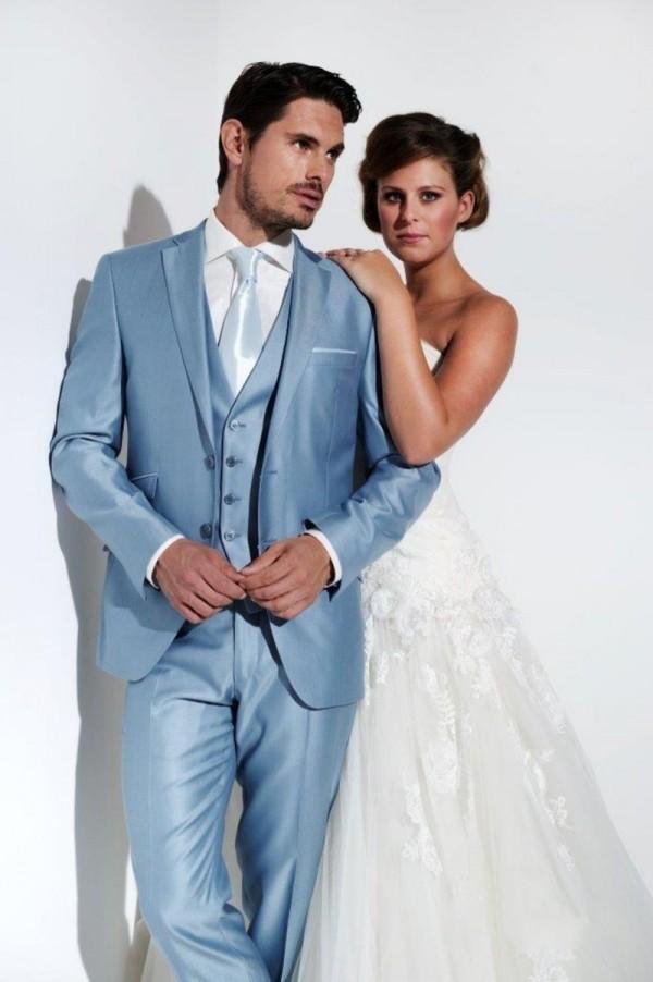 mens_wedding_tuxedos_2015_notched_lapel_light_blue_wedding_suits_8.jpg
