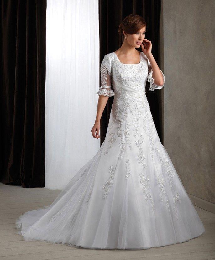 Vegas wedding dress ideas for Wedding dresses las vegas