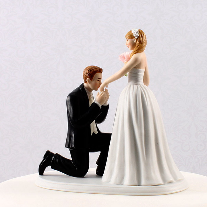 pretty wedding cake toppers cake topper wedding 18741