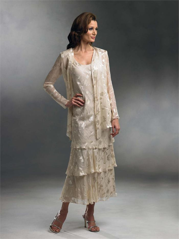 Mother Of The Bride Dresses Country Western Style Emasscraft Org
