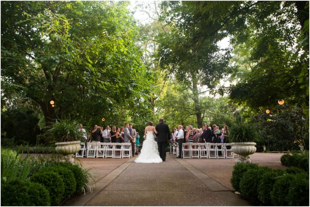 Wedding venues in nashville tn junglespirit Image collections