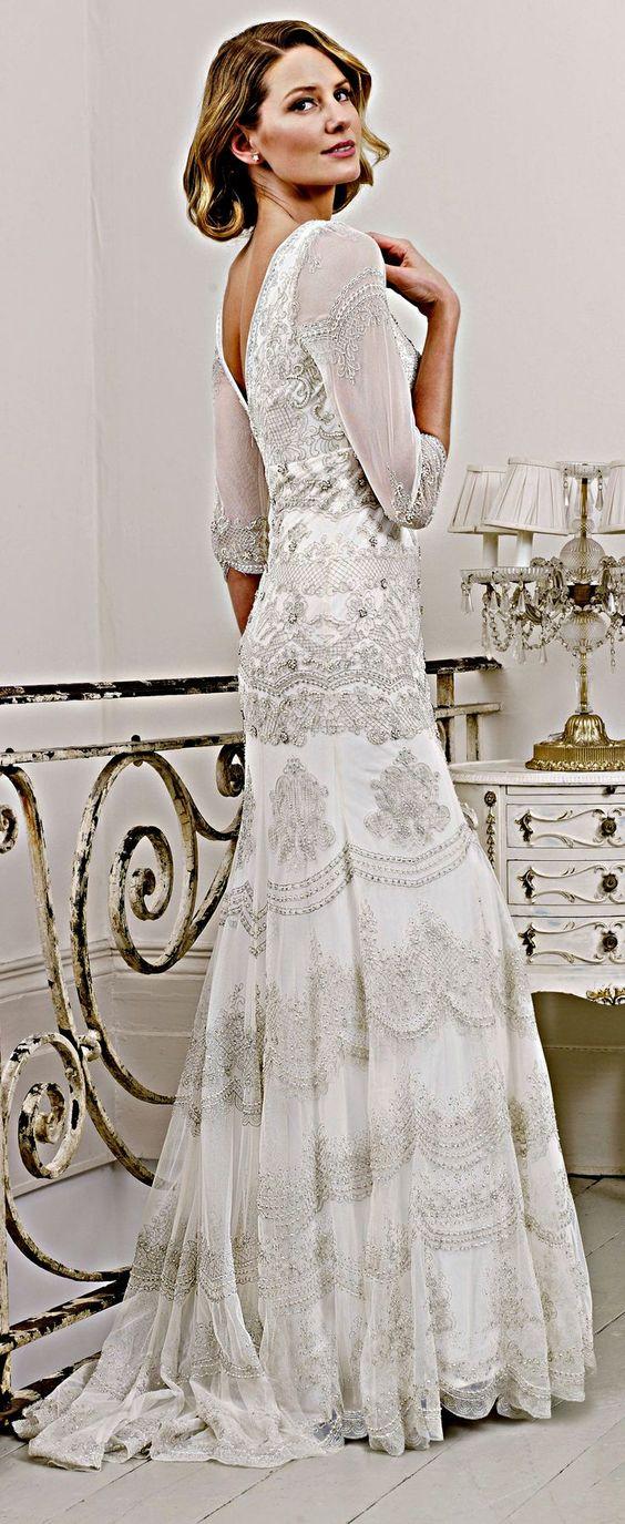 Older Bride Best Wedding Dresses And Dressses On Emcraft Org
