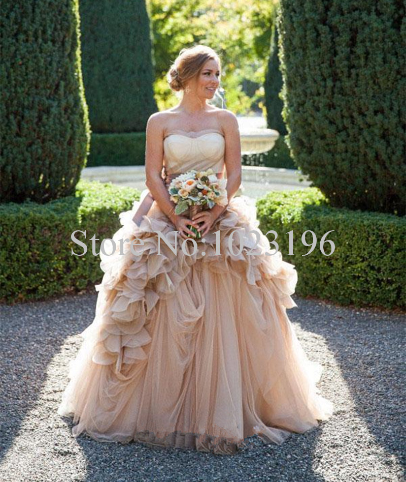 Awesome vintage country wedding dresses photos styles ideas 2018 emejing rustic wedding dresses pictures styles ideas 2018 junglespirit Images