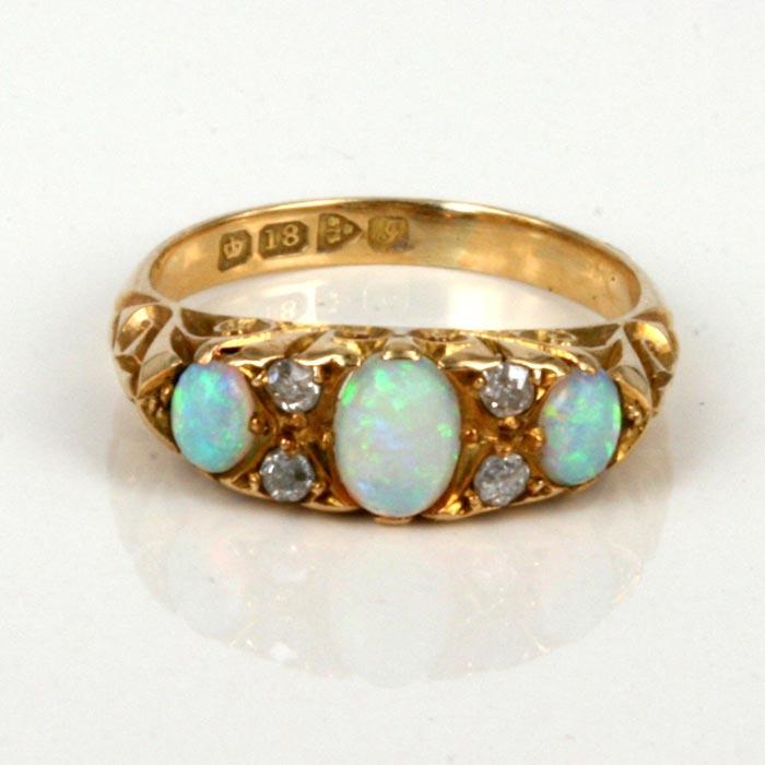 Marvel Wedding Rings 022 - Marvel Wedding Rings
