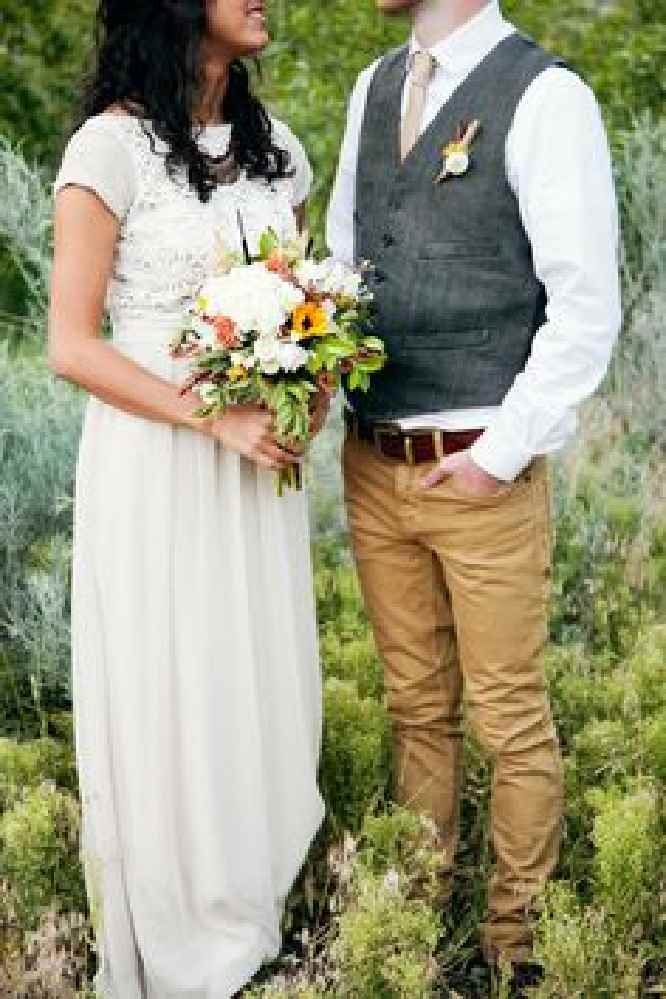 Casual wedding ideas for Casual wedding dresses for man