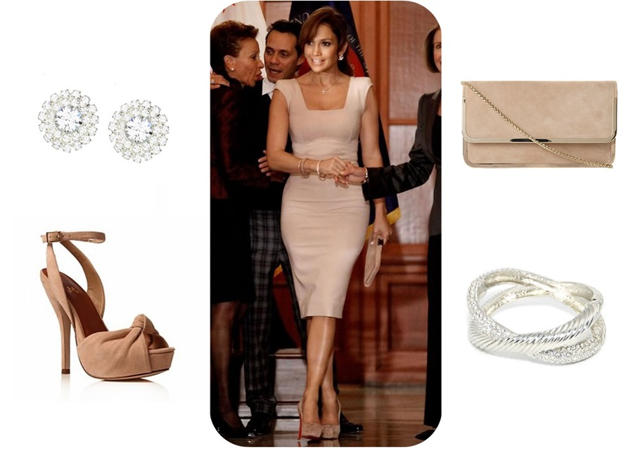 Outfits To Wear A Wedding 3007