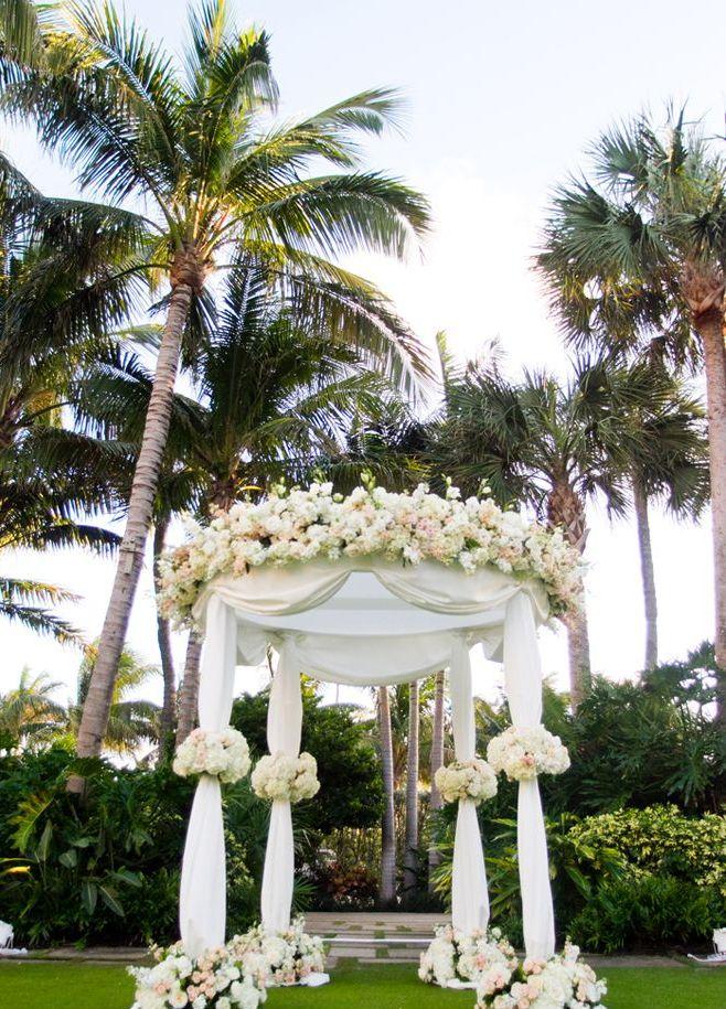 Centerpieces for outdoor wedding junglespirit Images