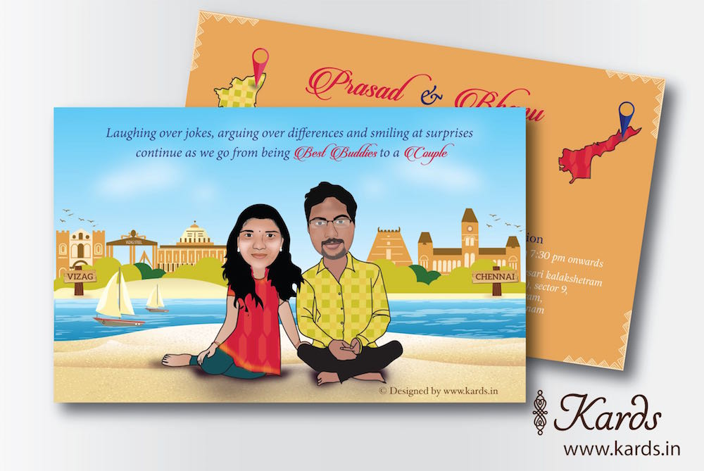 : Wedding Invitation Wording Funny Indi ~ Yaseen