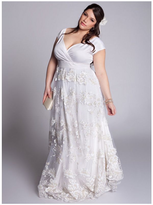 Jcpenney Wedding Dress