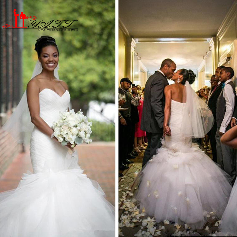 Celebrity weddings 2016: See the couples who got married ...