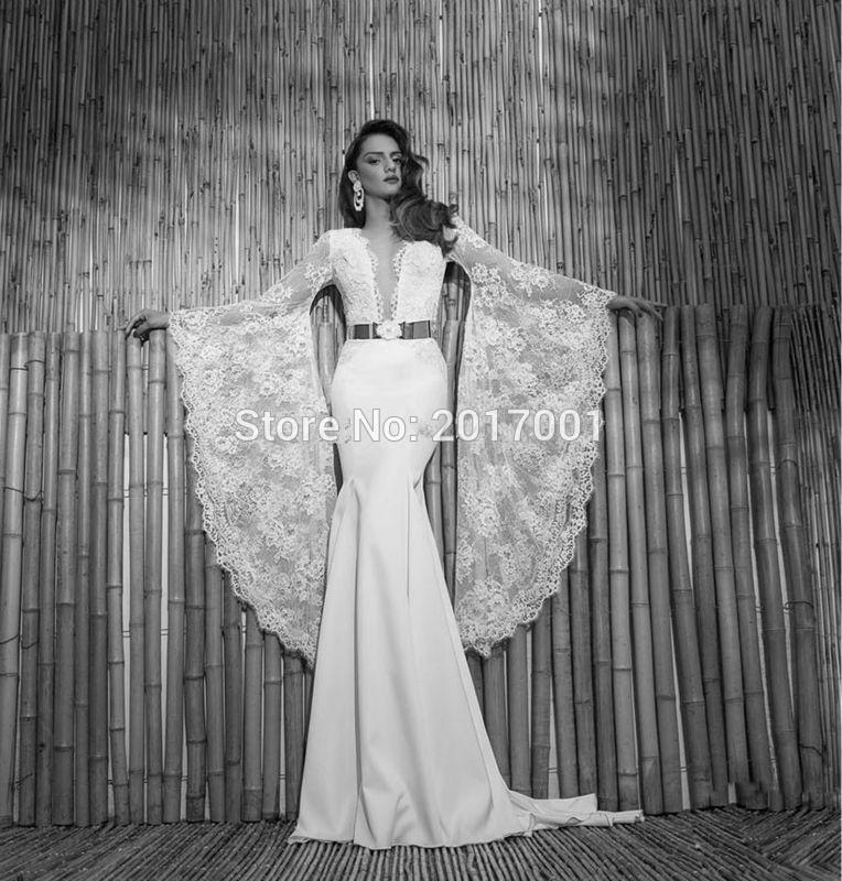 Vintage Bell Sleeve Dress @OM31 \u2013 Advancedmassagebysara