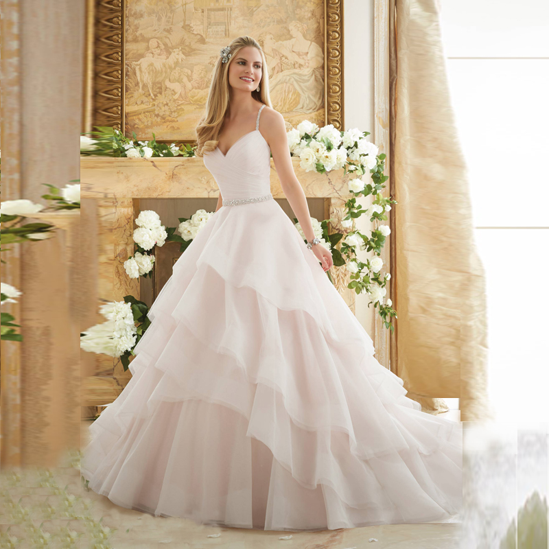 Pink wedding dresses 2017 dresses for woman pink wedding dresses 2017 junglespirit Images