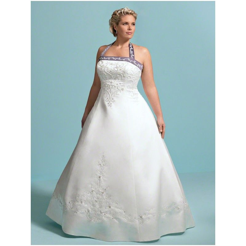 Beautiful Teal And White Wedding Dresses Images Styles Ideas