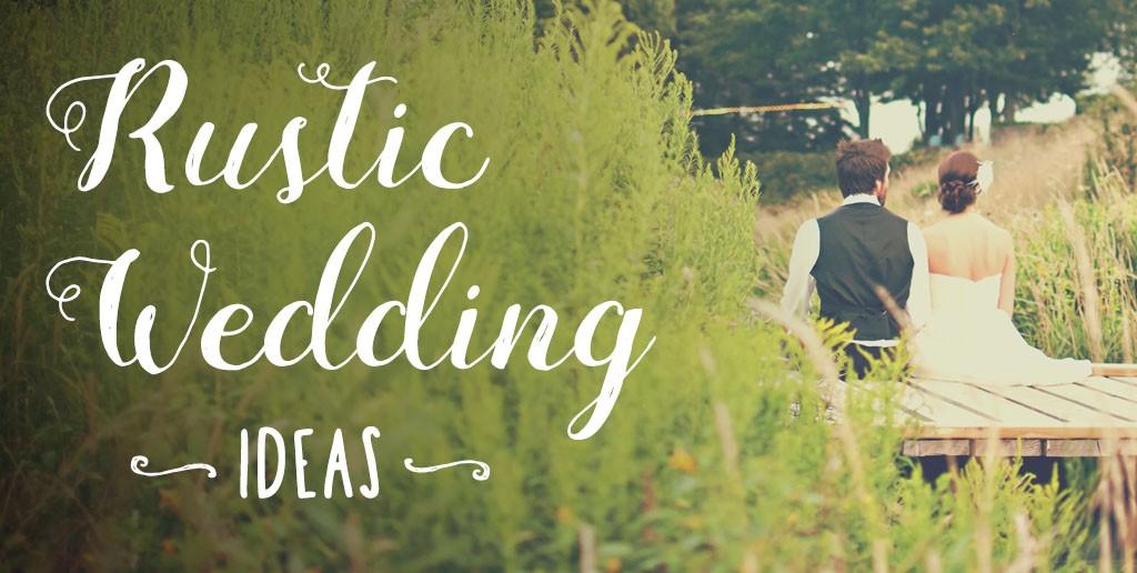 Wedding Banner Ideas