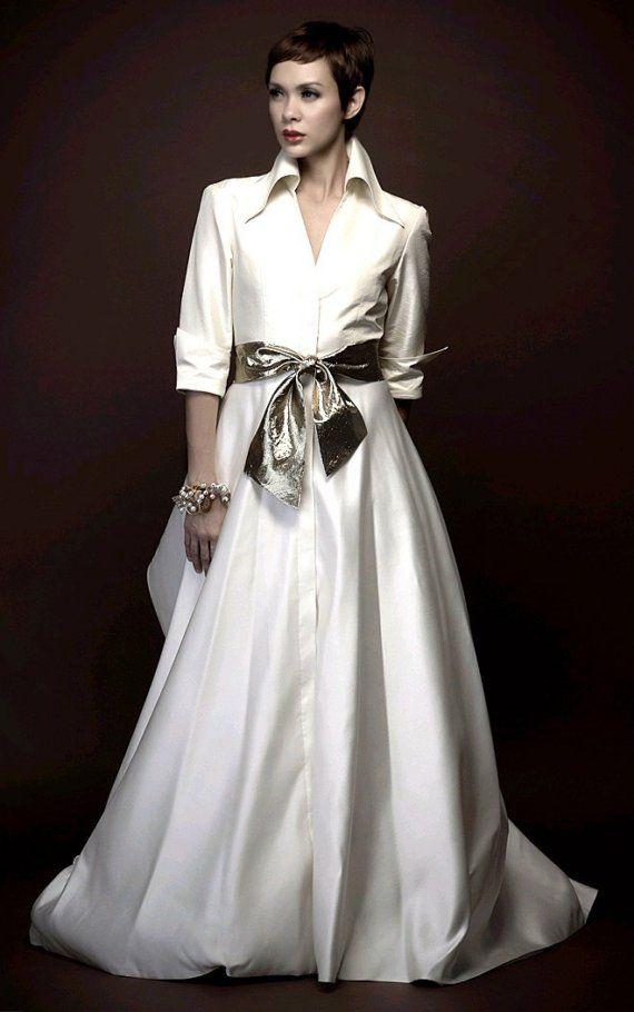 shirt_dress_wedding_gown_9.jpg