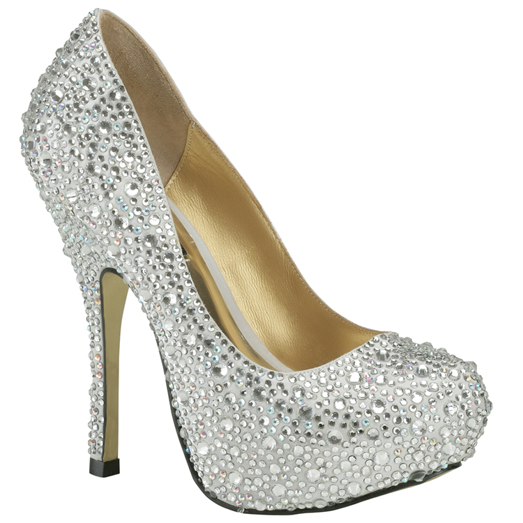 silver shoes for weddings silver shoes for wedding 7445