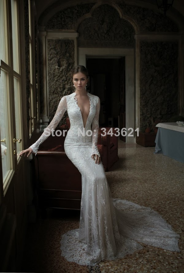 Skin tight wedding dress for Skin tight wedding dresses