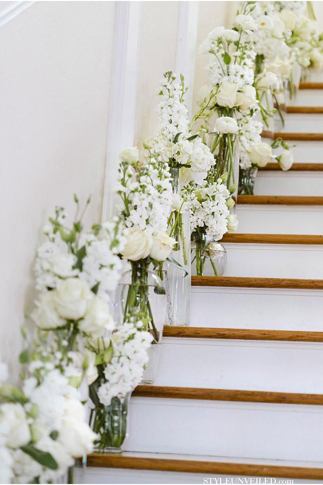 house wedding decorations ideas wedding decor ideas