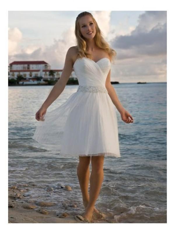 Wedding Sun Dresses   Wedding Gallery