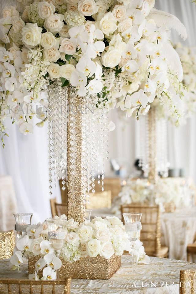 Table Elegant Design Elegant Wedding Table Settings Elegant