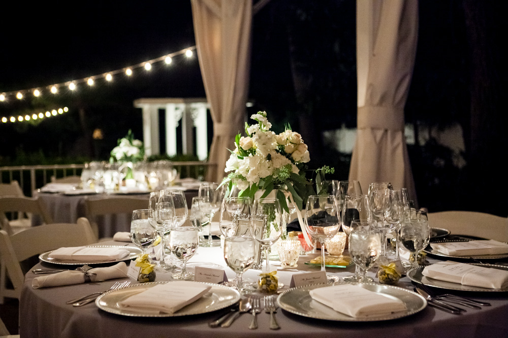 10 Year Wedding Anniversary Decorations Reception Sokolvineyard